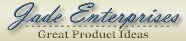 Jade Enterprises Logo